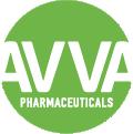 AVVA Pharmaceuticals logo